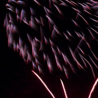 feuerwerk-fotografie-7