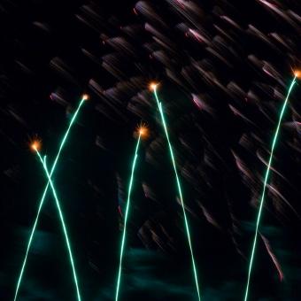 feuerwerk-fotografie-9