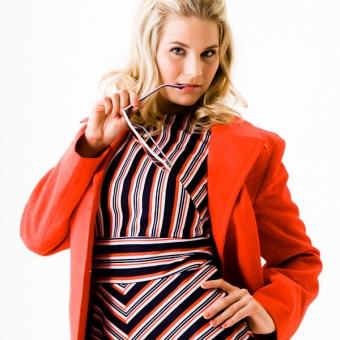 fashionphoto-seventies-7-jpg