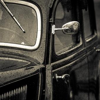 photo-vintage-look-37-jpg