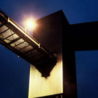 industrial-photography-1-jpg
