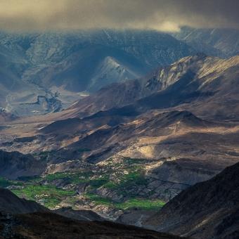 aerial-shot-nepal-2-jpg
