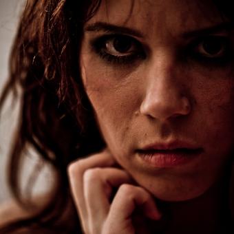 portrait-woman-10-jpg