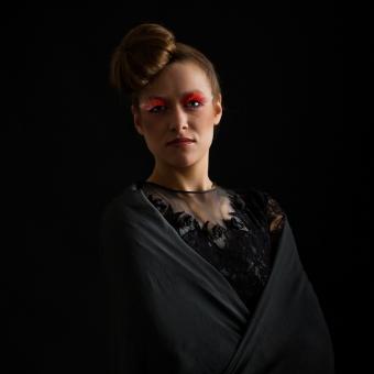 portrait-woman-11-jpg