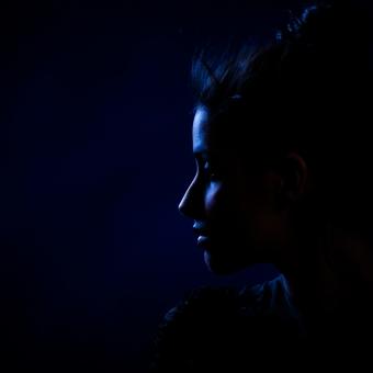portrait-woman-14-jpg
