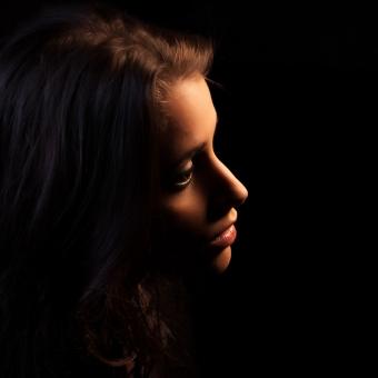 portrait-woman-15-jpg