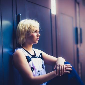 portrait-woman-16-jpg
