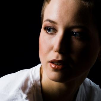 portrait-woman-3-jpg