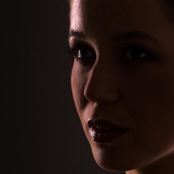 portrait-woman-4-jpg