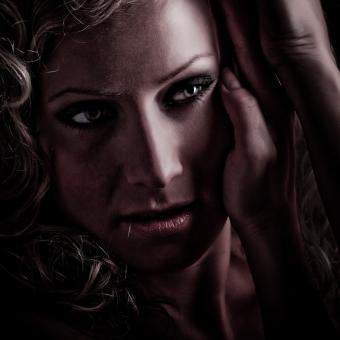 portrait-woman-7-jpg