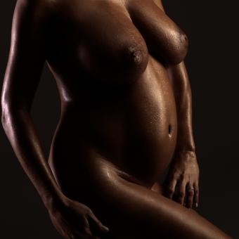 schwangerschaft-fotografie-5-jpg