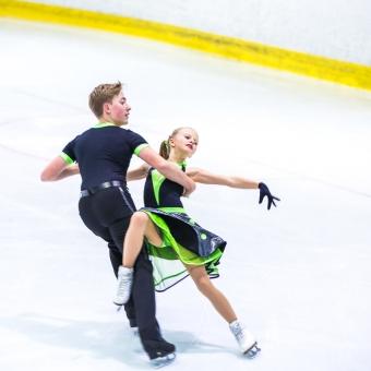 sport-fotos-1-jpg