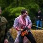 eventfoto-zombie-7.jpg