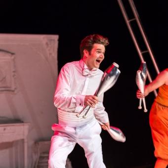 artistik-und-theater-28-jpg