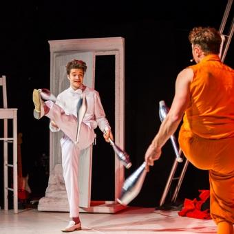 artistik-und-theater-29-jpg