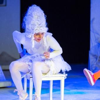 artistik-und-theater-33-jpg
