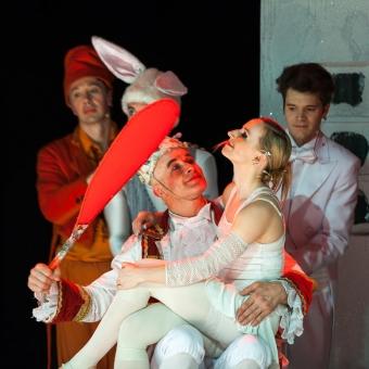 artistik-und-theater-37-jpg