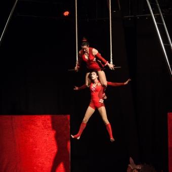 artistik-und-theater-41-jpg