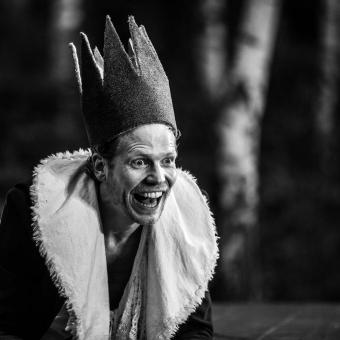 richard-iii-theaterfoto-4-jpg