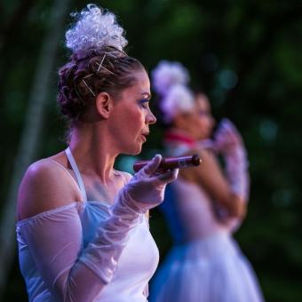 shakespeare-theaterfoto-10-jpg