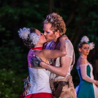 shakespeare-theaterfoto-13-jpg
