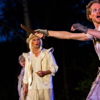 shakespeare-theaterfoto-17
