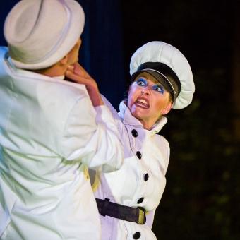 shakespeare-theaterfoto-18