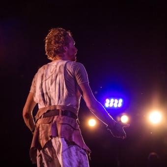 shakespeare-theaterfoto-19