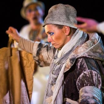 shakespeare-theaterfoto-20