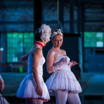 shakespeare-theaterfoto-3