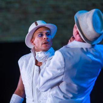 shakespeare-theaterfoto-4