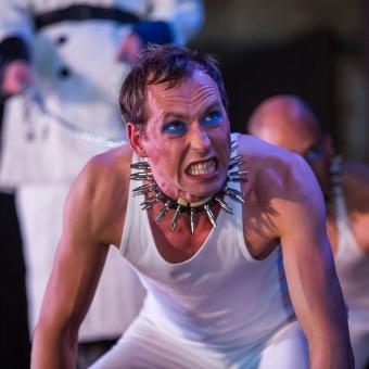 shakespeare-theaterfoto-5