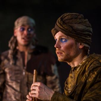 shakespeare-theaterfoto-6
