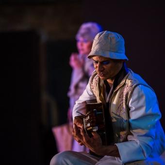 shakespeare-theaterfoto-7