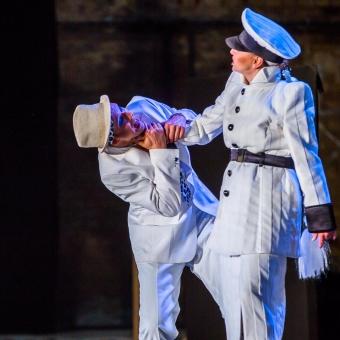 shakespeare-theaterfoto-9