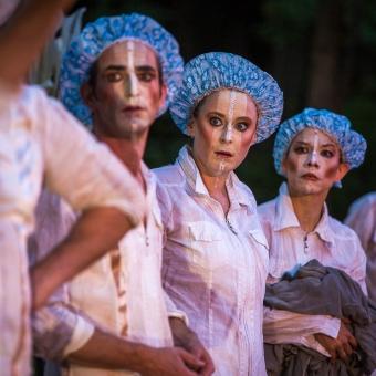 sommernachtstraum-theaterfoto-12