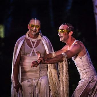 sommernachtstraum-theaterfoto-13
