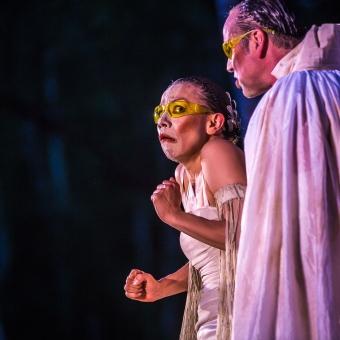 sommernachtstraum-theaterfoto-15