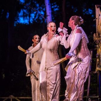 sommernachtstraum-theaterfoto-16