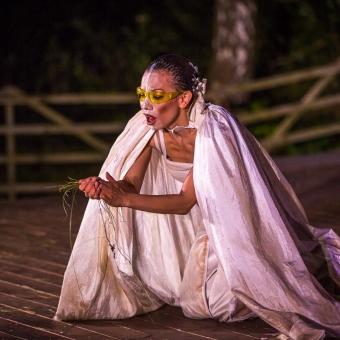 sommernachtstraum-theaterfoto-19