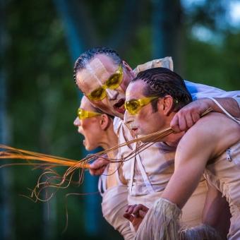 sommernachtstraum-theaterfoto-37