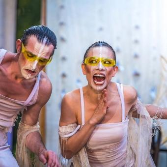 sommernachtstraum-theaterfoto-4