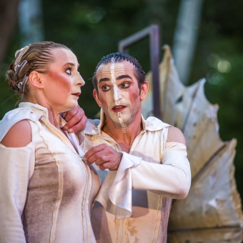 sommernachtstraum-theaterfoto-6