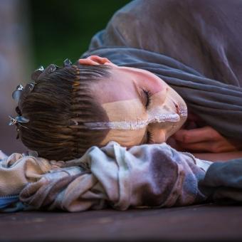 sommernachtstraum-theaterfoto-7