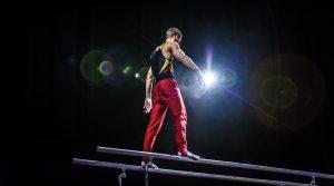 Sport-Fotografie
